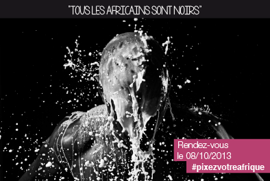 africains-noirs